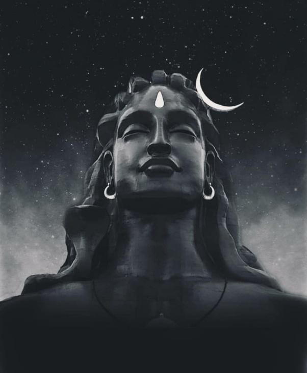 I Love Lord Shiva So I Smoke Weed Am I Wrong To Follow My Lord S Way Quora