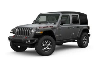 Good What Is The Best Year/model Of Jeep That A Jeep Wrangler JK Fanatic Would  Recommend Between 2007 To 2018?