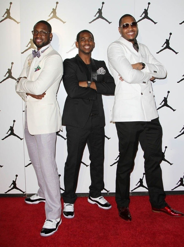 Air Jordan 11 Popular