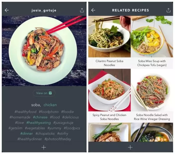 Which are the best free android apps one must have quora this is one of the best in the list of android apps if you are a food enthusiast or food lover then this is for you this app contains a lot of recipes forumfinder Image collections