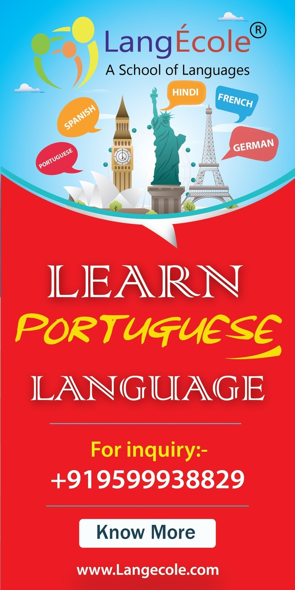 Best French Institutes in Delhi | Learn French Language ...