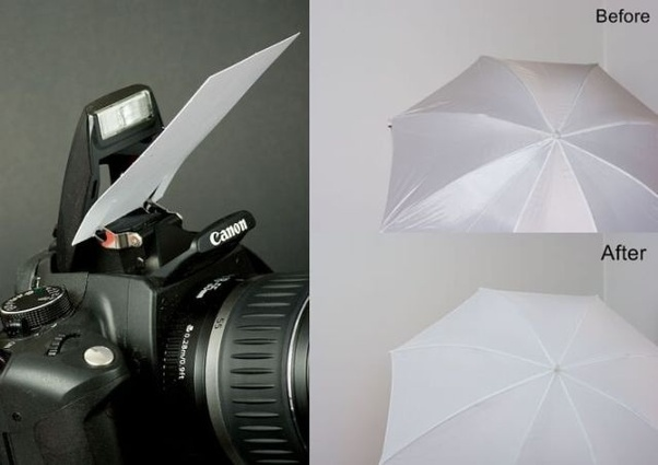 What are some cool photography tricks? - Quora