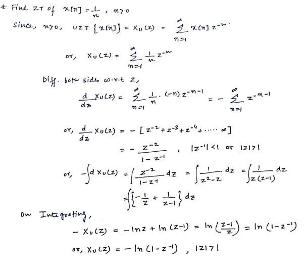 main qimg d798883f5a1e447d7b8cfe4a5fa36ba6 - Application Of Z Transform In Mechanical Engineering