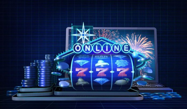 What are the best online casino games? - Quora