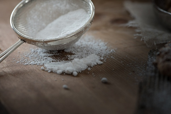 Does baking soda really help pass a drug test and how do I