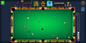 online 8 ball pool hack tool without human verification