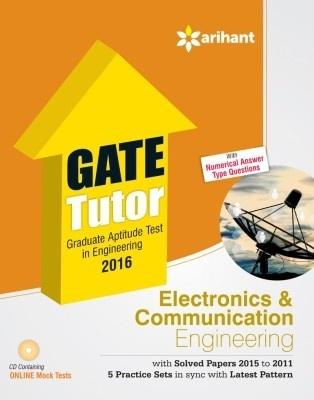 Gk Publications Gate 2015 Ece Pdf