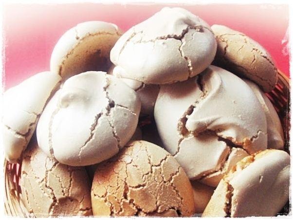 recipe: foolproof meringue cookie recipe [4]