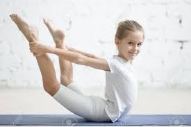 which yoga asanas are the best to increase body strength