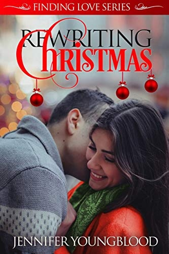 After a bad breakup with her boyfriend Gunner, playwright Kinsley Preston has avoided going home for Christmas for five long years.