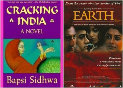Which are some of the Bollywood films adapted from a novel? - Quora