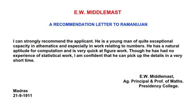 Recommendation Letter From Professor For Job from qph.fs.quoracdn.net
