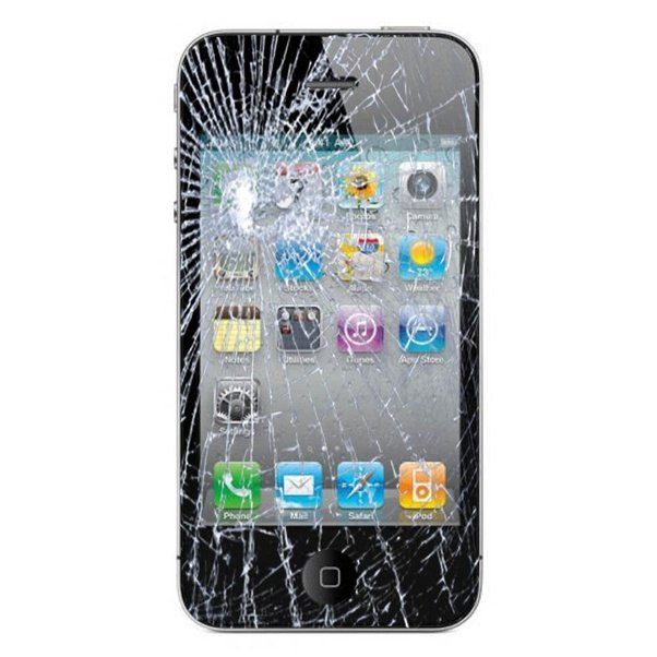 How to stay away from my cell phone when i am studying quora literally dont break it actually it is the only thing that comes in your mind when you get fed up with your phone isnt it the one of the greatest spiritdancerdesigns Choice Image
