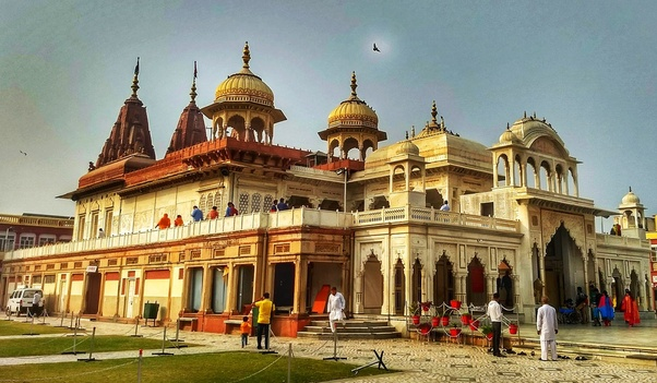 Karauli, Rajasthan, best and hidden places in India