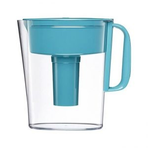 Are Brita filters really worth it? - Quora