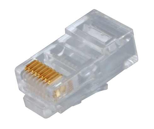 are house phone ethernet cables different then computer ethernet rh quora com