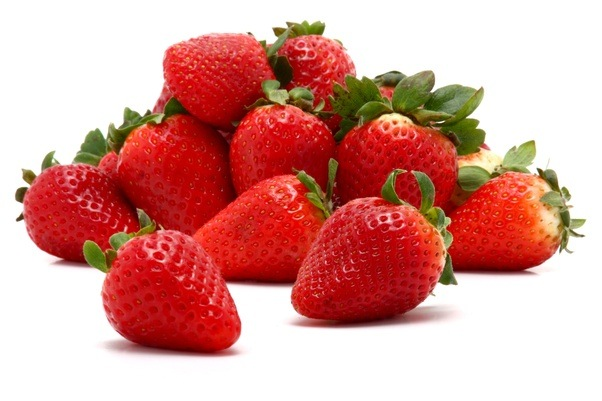 Are fruits good for diabetics??