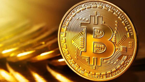 empresa de opciones binarias debería invertir en bitcoin qoura