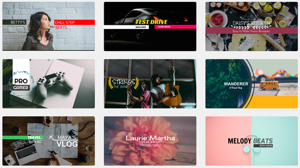 What are some good canva alternatives where I can install