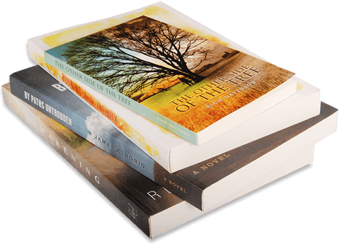 what is the difference between hardcover and paperback in novels
