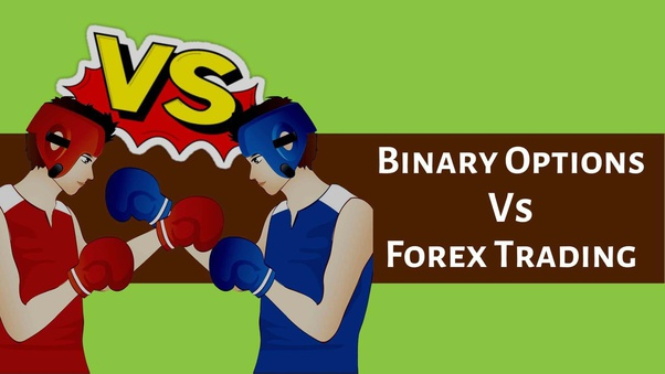 Decentralized binary options