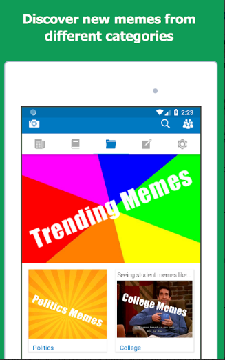 What Are The Best Meme Generator Apps For Android Quora
