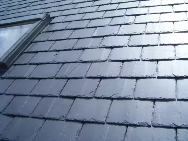 What Roof Material Is Most Durable And Long Lasting Quora