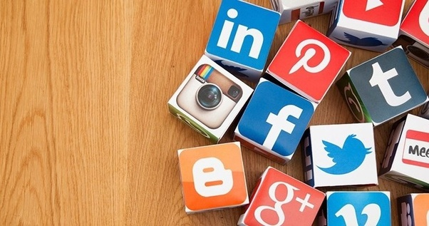 Which social networks are used in Russia? - Quora