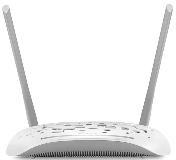 Which WiFi router is the best in India? - Quora