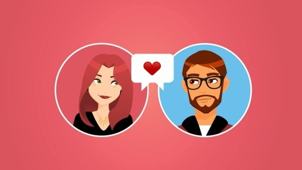 Free online dating services in canada
