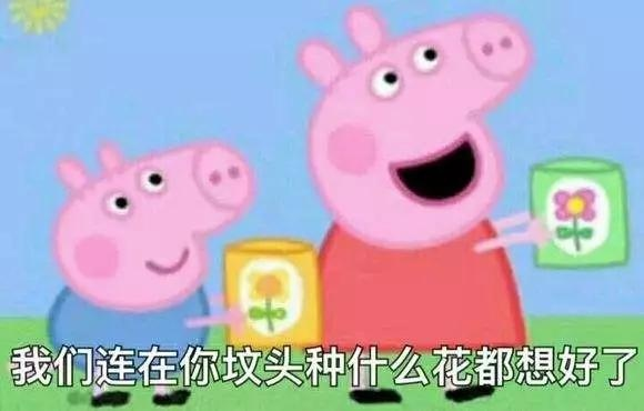 What Does China Have Against Peppa Pig Quora