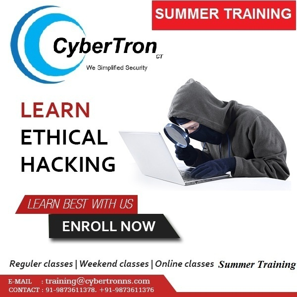 Which Are The Best Colleges To Take A Cyber Security Course In India