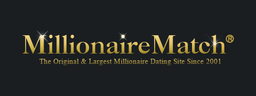 Income based dating site