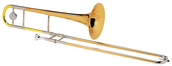 main qimg d80341e6b58932b6340f404c13147dec noting that the trombone rarely plays notes below e2, is there any
