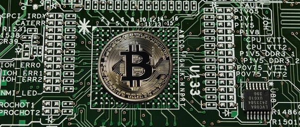 Do you think an ASIC for cryptonight v7 will be released