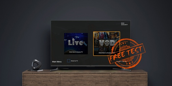 What apps let you watch live tv for free? - Quora