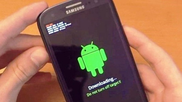 How to flash an Android phone - Quora