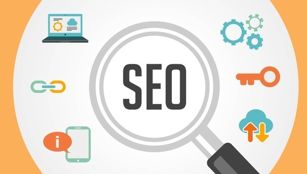 Image result for what is SEO Course Online? quora