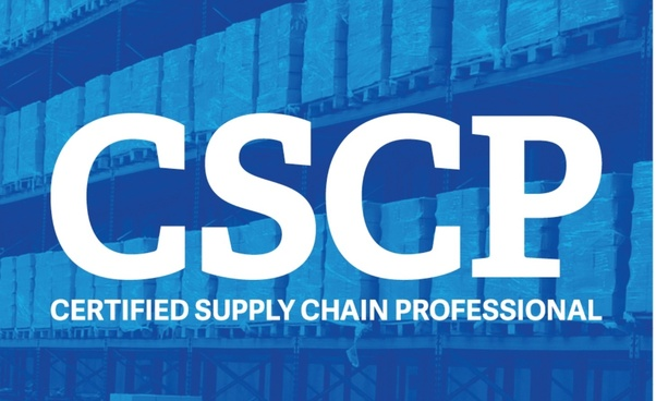 Is a CSCP certification worth it? - Quora
