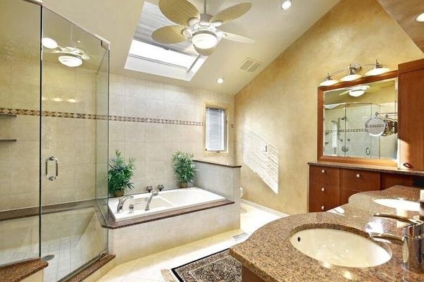 Is Your Restroom Fumes Fan Screeching, Squeaky, Or Loud When You Turn It  On? Does It Seem Like Something Hitting Or Rubbing? In All Likelihood You  Donu0027t ...
