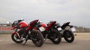 Which Is The Best Bike In India Under One Lakh For Long Highway