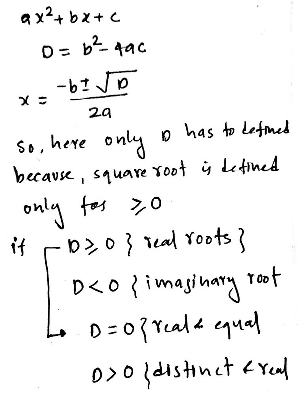 The Equation F X 0 Has Exactly One Real Number Solution ... on