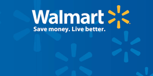 What Is The Best Way To Increase Your Walmart Credit Card Limit Quora
