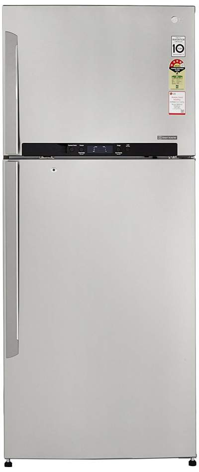 Which Refrigerator Is Good Lg Samsung Or Whirlpool Quora