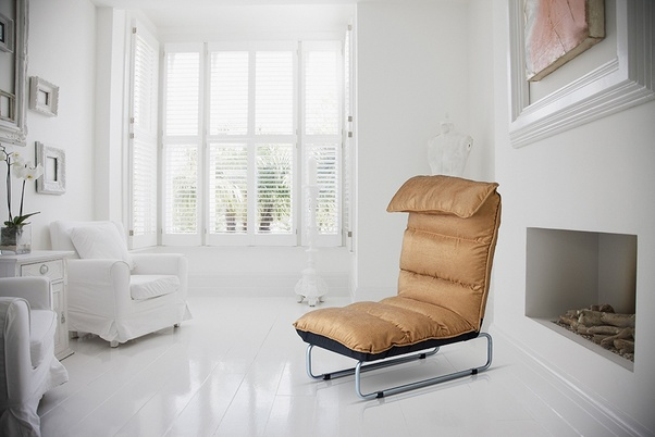 Where can I find good space saving furniture in Pune ...
