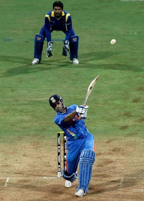 Why Do Many People Hate Ms Dhoni Is He Overrated Quora