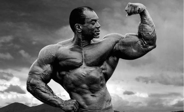 "cd55e9405a classic ""golden era"" of bodybuilding, marked by those like Franco Colombu,  Arnold, Frank Zane, and Sergio Oliva:"