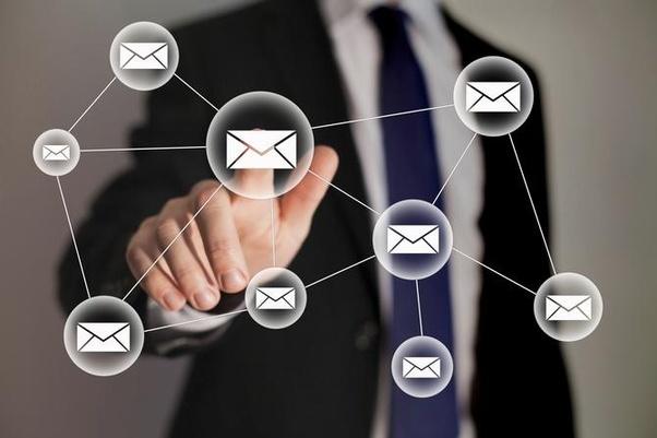 Which is the best bulk email marketing service provider company in