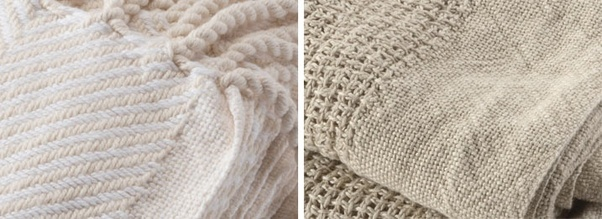 What Is The Difference Between Linen And Cotton?
