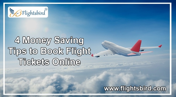 Book Cheap Flight Tickets from SFO online